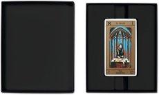 画像3: サルバドール・ダリ タロットカード  スペイン・イタリア・ポルトガル語版 (3)