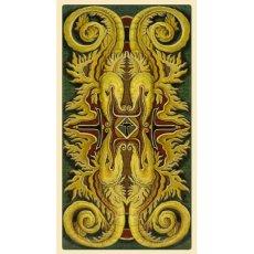 画像14: ミスティカルタロット Mystical Tarot Deck (14)