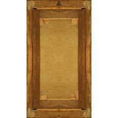 画像5: インプレッショニストタロット Impressionist Tarot (5)