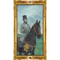 画像4: インプレッショニストタロット Impressionist Tarot (4)