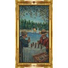 画像2: インプレッショニストタロット Impressionist Tarot (2)