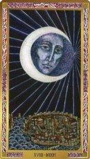 画像19: ビザンチンタロット  Byzantine Tarot (19)