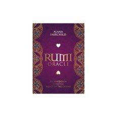 画像1: ルミオラクル Rumi Oracle (1)