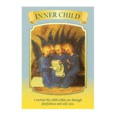 画像9: ドリーン・バーチュー メアリー・クイーン・オブ・エンジェル Mary Queen of Anjels (9)