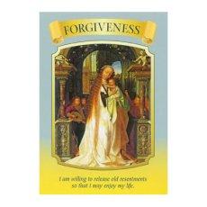画像8: ドリーン・バーチュー メアリー・クイーン・オブ・エンジェル Mary Queen of Anjels (8)