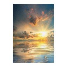 画像4: ザ・パワー・オブ・サレンダーカード (4)