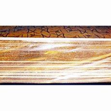 画像3: サルバドールダリ タロットカード ゴールドエディション (3)